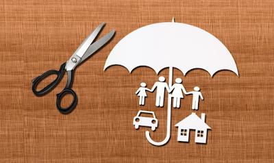 Contoh Risiko yang Akan Ditanggung Asuransi dan Syaratnya