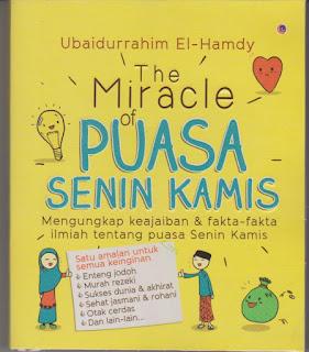 http://imanlukman23-id.blogspot.com/2016/03/bacaan-doa-buka-puasa-sunnah-senin-kamis.html