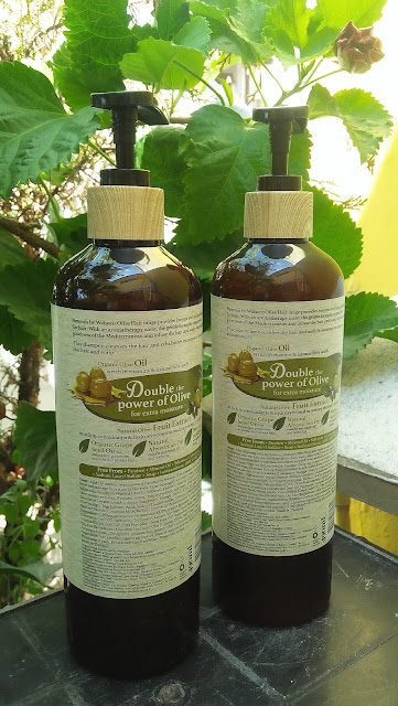 Justmom-Product-Review-Shampoo-Conditioner-Naturals-Watsons-Olive-img2