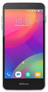 android-marshmallow-smartphone-under-6000-infocus-m370i