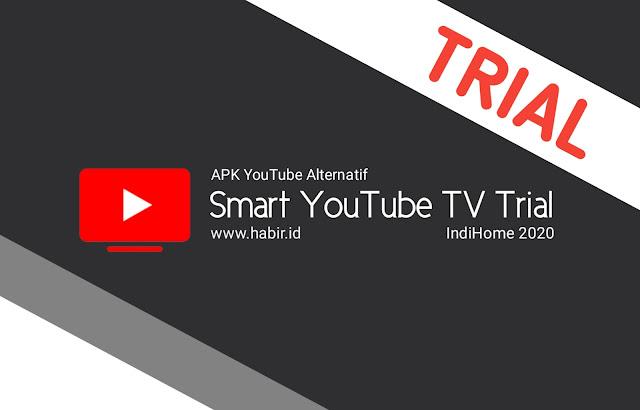 Solusi YouTube STB IndiHome Tidak Bisa di Buka [2020 Smart YouTube ...