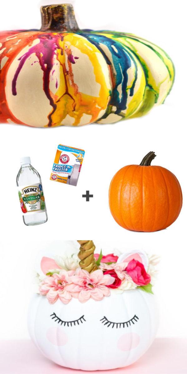 Pumpkin crafts, activities, and play recipes for kids. #pumpkinrecipes #pumpkinpainting #pumpkinpaintingforkids #pumpkinpaintrecipe #puffypaint #puffypaintrecipe #fallcrafts #growingajeweledrose #activitiesforkids