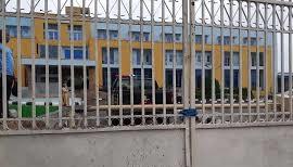 COVID-19 violation: Wedding guests flee as Ekiti shut hotel
