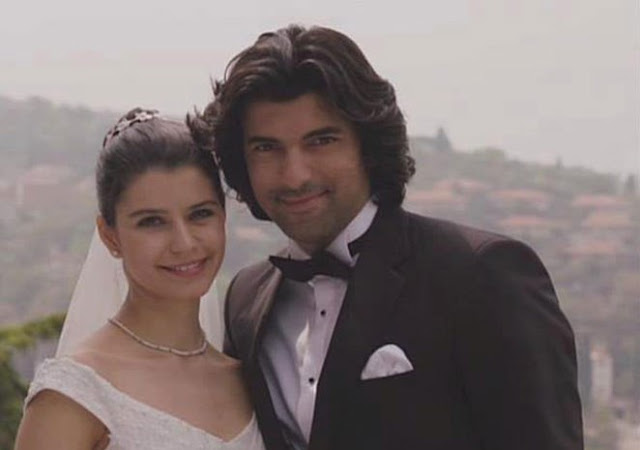Fatmagul episode 3 part 1 in urdu / Obsidian mirror plot