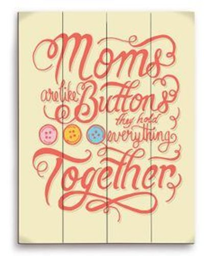 happy-mothers-day-quotes-for-sisters