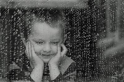 Menanamkan Dan Mengembangkan Nilai Kejujuran Pada Anak