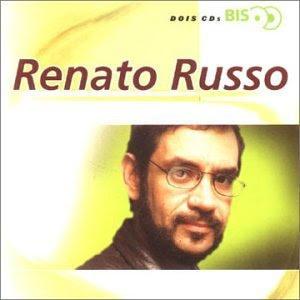 Download full album: Renato Russo - Bis