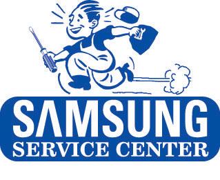 Samsung Saga Eyeless In Gandaria Rossrightangle