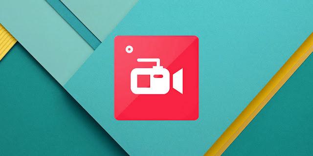5 Aplikasi Perekam Layar Android Terbaik Tanpa Root