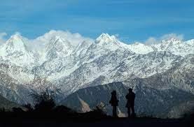 places to visit in munsiyari