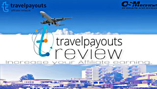 Travelpayouts Review