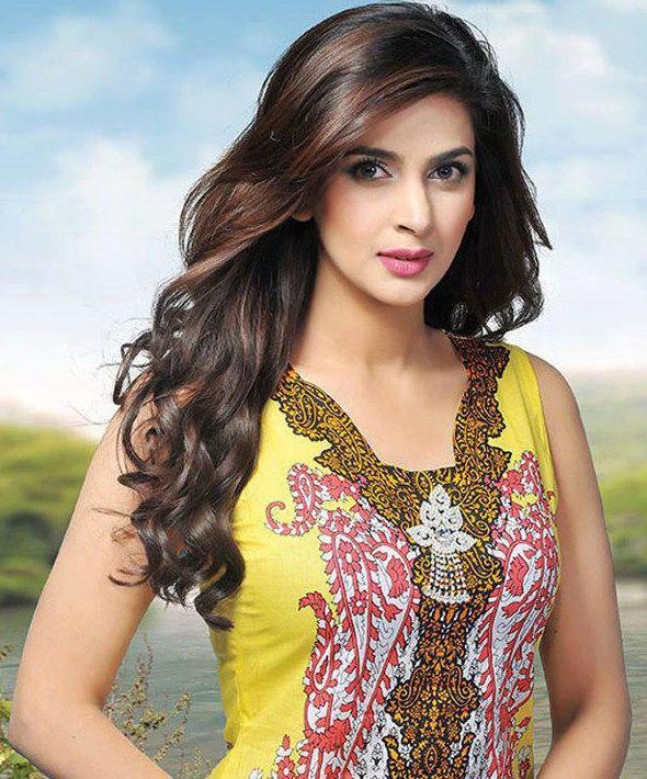 Pakistani Hungama: Mathiras latest photo shoot - 2013