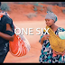 VIDEO | ONE SIX – IMANI