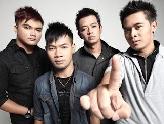 Download Lengkap Kumpulan Lagu Hits D Bagindas Album TERBAIK Mp Download Lengkap Kumpulan Lagu Hits D Bagindas Album TERBAIK Mp3