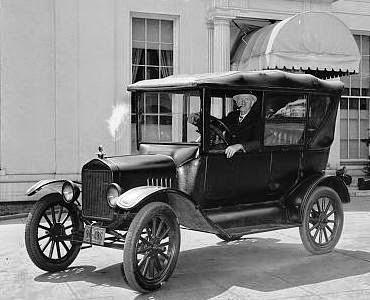 legal history blog kawaguchi 39 s readings on dodge v ford motor company. Black Bedroom Furniture Sets. Home Design Ideas