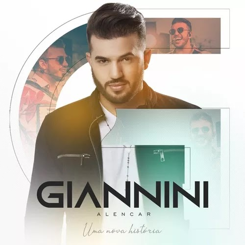 Giannini Alencar - Afonso Bezerra - RN - Outubro - 2019