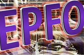 EPFO hikes interest rate on PF deposits for FY19