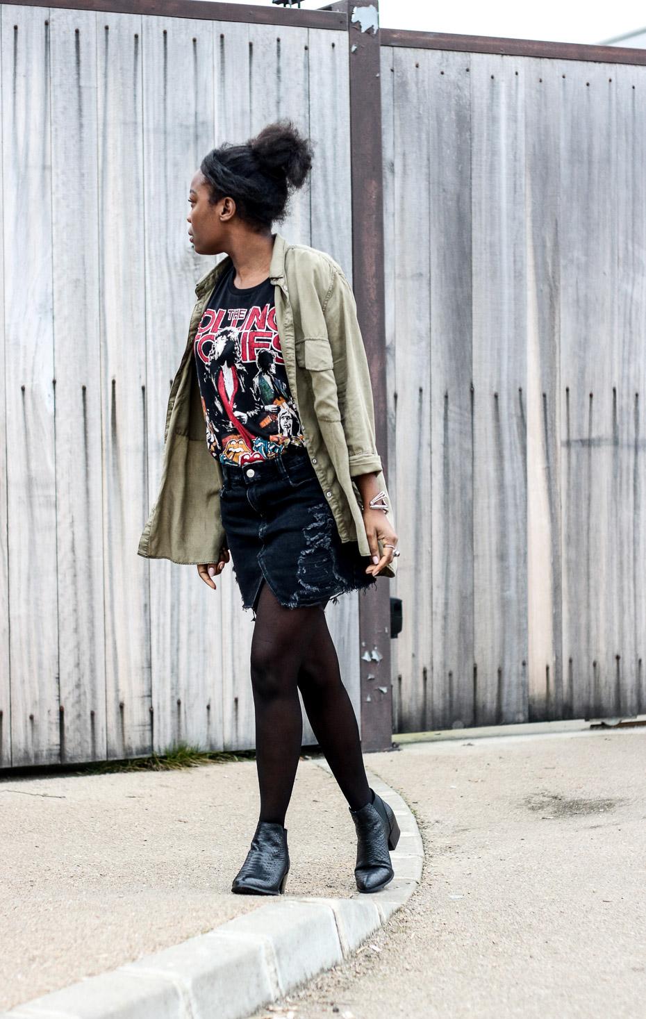 blogueuse-mode-chic