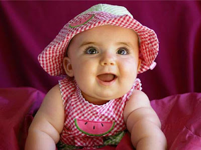 Beautiful Cute Baby Images, Cute Baby Pics And cute baby hd