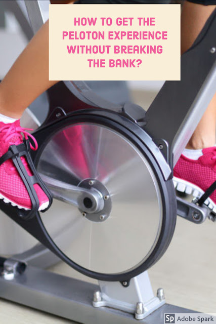 peloton-when-you-are-on-a-budget