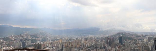 Se necesitan al menos 1.140 sueldos mínimos para alquilar en Caracas