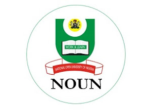 National Open University (NOUN) Notice to All Graduands