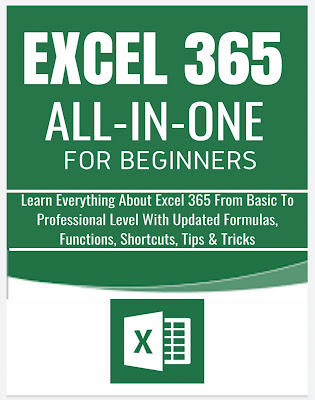 Fundamental Excel Formulas: Quick ways to Inputting Formulas Excel
