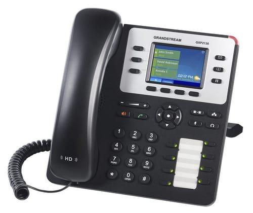 Unidata Incom ICW-1000G Wireless SIP IP Phone