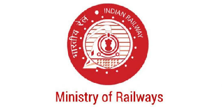 Ministry+of+Railways