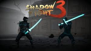 وأخيراً تحميل لعبة Shadow fight 2 موارد غير محدودة اخر إصدار للأندرويد و الايفون!!!