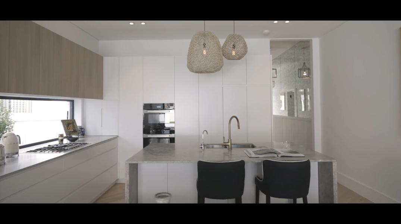 25 Photos vs. Tour 17 Palmerston St, Vaucluse, NSW Home Interior Design