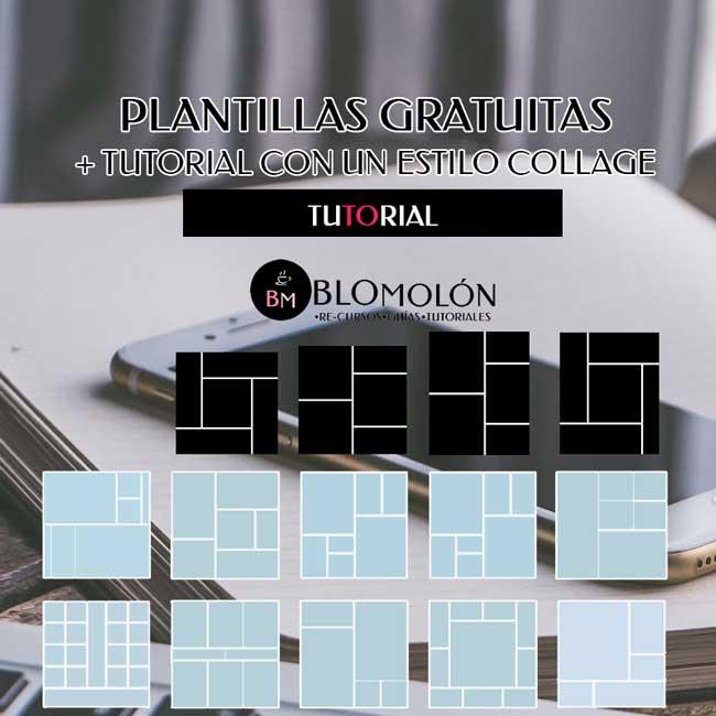 plantillas_gratuitas_tutorial_con_un_estilo_colllage