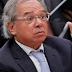 Brasil vai insistir em mudanças no Mercosul; diz ministro da saúde