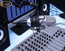 Ouvir agora Web Rádio Papo de Música - Guarapuava / PR
