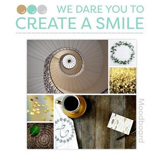 https://createasmilestamps.blogspot.com/2019/11/we-dare-you-to-create-smile-mood-board.html