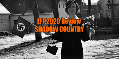 shadow country review