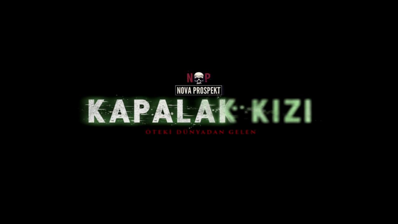 Kapalak Kizi (2018) 720p WEB-DL Latino
