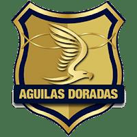 PES 2021 Stadium Alberto Grisales