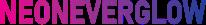 Neoneverglow-Logo