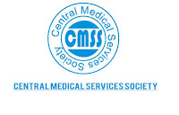 CMSS Manager