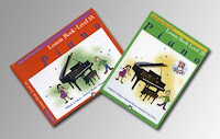 Kawai DG30 digital mini grand piano lessons
