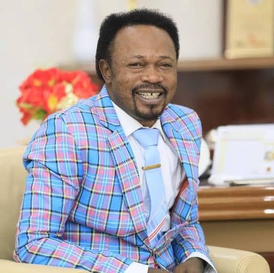 More Videos Of Pastor Joshua Iginla Multi Million Dollar