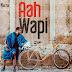 NEW VIDEO &   AUDIO | Nacha - Aah Wapi |  WATCH & Download