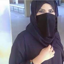 تزوج مطلقة سعودية واحصل على الإقامة