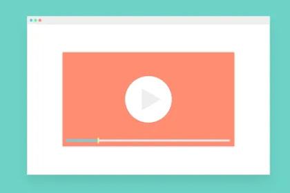 هو الأفضل على الإطلاق...طريقة تضمين و تشغيل فيديوهات mega storage على بلوجر