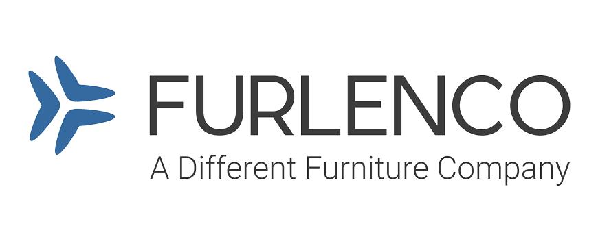 Furniture rental startup Furlenco raises INR 20 Cr from Blacksoil Capital