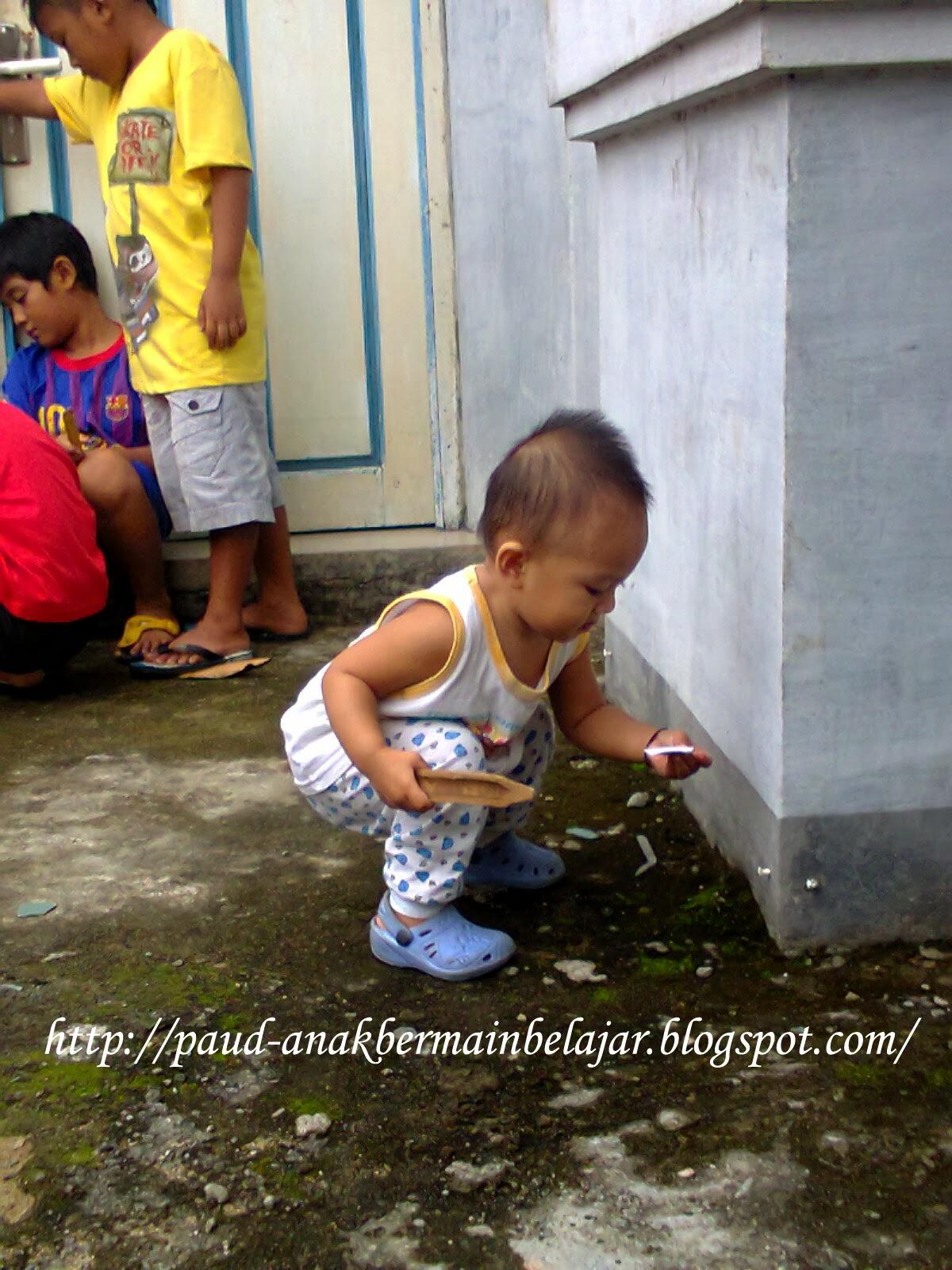 Indonesia mainnya bagus banget - 3 8