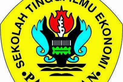 Pendaftaran Mahasiswa Baru (STIE Pasundan Bandung) 2021-2022