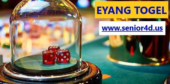Daftar Eyang Togel Online Gratis Di Seniord Gospodarstwo