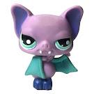 Littlest Pet Shop Pet Pairs Bat (#2542) Pet